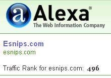Alexa500