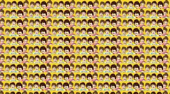 Beatles_blog_2