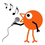Singing_snips